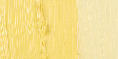 Maimeri Classico 60ml Yağlı Boya 105 Naples Yellow Light - 105 Naples Yellow Light