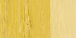 Maimeri - Maimeri Classico 60ml Yağlı Boya 107 Naples Yellow Deep
