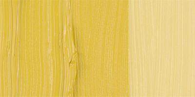 Maimeri Classico 60ml Yağlı Boya 107 Naples Yellow Deep - 107 Naples Yellow Deep