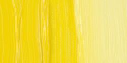Maimeri - Maimeri Classico 60ml Yağlı Boya 111 Permanent Yellow Light