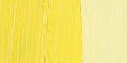 Maimeri - Maimeri Classico 60ml Yağlı Boya 112 Permanent Yellow Lemon