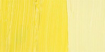 Maimeri Classico 60ml Yağlı Boya 112 Permanent Yellow Lemon - 112 Permanent Yellow Lemon