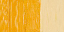 Maimeri - Maimeri Classico 60ml Yağlı Boya 114 Permanent Yellow Deep