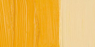 Maimeri Classico 60ml Yağlı Boya 114 Permanent Yellow Deep - 114 Permanent Yellow Deep