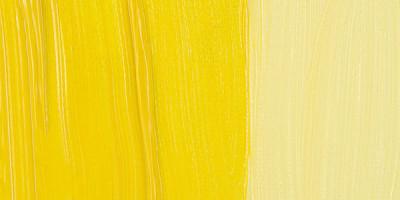 Maimeri Classico 60ml Yağlı Boya 116 Primary Yellow - 116 Primary Yellow