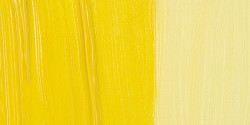 Maimeri - Maimeri Classico 60ml Yağlı Boya 116 Primary Yellow