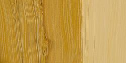Maimeri - Maimeri Classico 60ml Yağlı Boya 131 Yellow Ochre