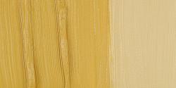 Maimeri - Maimeri Classico 60ml Yağlı Boya 132 Yellow Ochre Light