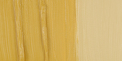 Maimeri Classico 60ml Yağlı Boya 132 Yellow Ochre Light - 132 Yellow Ochre Light