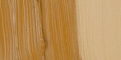 Maimeri - Maimeri Classico 60ml Yağlı Boya 134 Golden Ochre