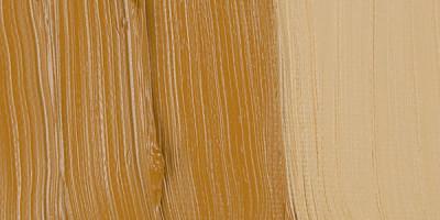 Maimeri Classico 60ml Yağlı Boya 134 Golden Ochre - 134 Golden Ochre