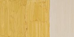 Maimeri - Maimeri Classico 60ml Yağlı Boya 137 Light Gold