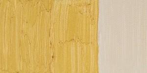 Maimeri Classico 60ml Yağlı Boya 137 Light Gold - 137 Light Gold