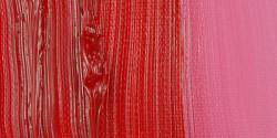 Maimeri - Maimeri Classico 60ml Yağlı Boya 167 Permanent Carmine