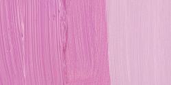 Maimeri - Maimeri Classico 60ml Yağlı Boya 214 Quinacridone Rose Light