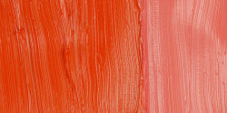 Maimeri - Maimeri Classico 60ml Yağlı Boya 226 Cadmium Red Light