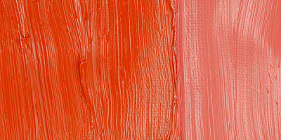 Maimeri Classico 60ml Yağlı Boya 226 Cadmium Red Light - 226 Cadmium Red Light