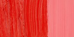 Maimeri - Maimeri Classico 60ml Yağlı Boya 228 Cadmium Red Medium