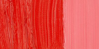 Maimeri Classico 60ml Yağlı Boya 228 Cadmium Red Medium - 228 Cadmium Red Medium