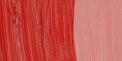 Maimeri - Maimeri Classico 60ml Yağlı Boya 232 Cadmium Red Deep