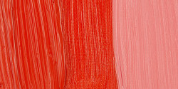 Maimeri - Maimeri Classico 60ml Yağlı Boya 251 Permanent Red Light