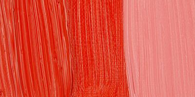 Maimeri Classico 60ml Yağlı Boya 251 Permanent Red Light - 251 Permanent Red Light