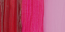 Maimeri - Maimeri Classico 60ml Yağlı Boya 256 Primary Red-Magenta