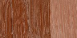 Maimeri - Maimeri Classico 60ml Yağlı Boya 262 Venetian Red