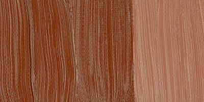 Maimeri Classico 60ml Yağlı Boya 262 Venetian Red - 262 Venetian Red