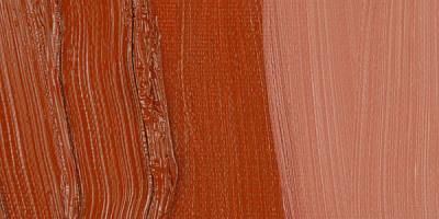 Maimeri Classico 60ml Yağlı Boya 276 Pozzuoli Earth - 276 Pozzuoli Earth