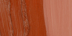 Maimeri - Maimeri Classico 60ml Yağlı Boya 276 Pozzuoli Earth