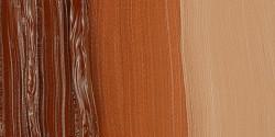Maimeri - Maimeri Classico 60ml Yağlı Boya 278 Burnt Sienna