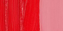 Maimeri - Maimeri Classico 60ml Yağlı Boya 285 Vermilion Deep