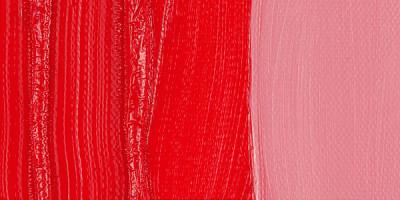 Maimeri Classico 60ml Yağlı Boya 285 Vermilion Deep - 285 Vermilion Deep