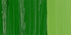 Maimeri - Maimeri Classico 60ml Yağlı Boya 286 Cinnabar Green Light