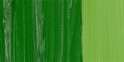 Maimeri Classico 60ml Yağlı Boya 286 Cinnabar Green Light - 286 Cinnabar Green Light