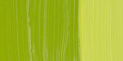Maimeri - Maimeri Classico 60ml Yağlı Boya 287 Cinnabar Green Yellowish