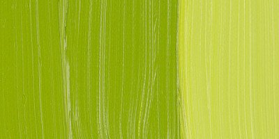 Maimeri Classico 60ml Yağlı Boya 287 Cinnabar Green Yellowish - 287 Cinnabar Green Yellowish