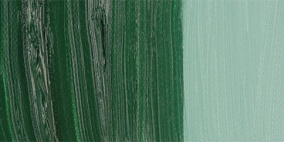 Maimeri Classico 60ml Yağlı Boya 296 Green Earth - 296 Green Earth