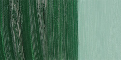 Maimeri - Maimeri Classico 60ml Yağlı Boya 296 Green Earth