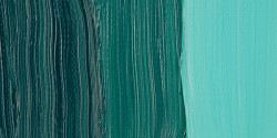Maimeri - Maimeri Classico 60ml Yağlı Boya 321 Phthalo Green
