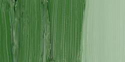 Maimeri - Maimeri Classico 60ml Yağlı Boya 336 Chrome Oxide Green