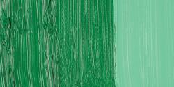 Maimeri - Maimeri Classico 60ml Yağlı Boya 339 Permanent Green Light