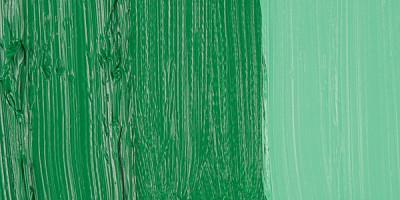 Maimeri Classico 60ml Yağlı Boya 339 Permanent Green Light - 339 Permanent Green Light