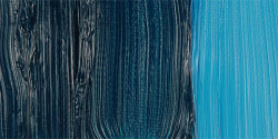 Maimeri - Maimeri Classico 60ml Yağlı Boya 340 Permanent Deep Green