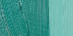Maimeri - Maimeri Classico 60ml Yağlı Boya 356 Emerald Green