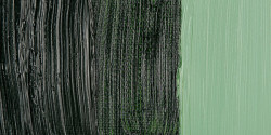 Maimeri - Maimeri Classico 60ml Yağlı Boya 358 Sap Green