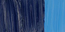 Maimeri - Maimeri Classico 60ml Yağlı Boya 371 Cobalt Blue Deep