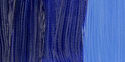 Maimeri - Maimeri Classico 60ml Yağlı Boya 391 Ultramarine Light