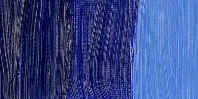 Maimeri Classico 60ml Yağlı Boya 391 Ultramarine Light - 391 Ultramarine Light
